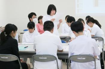 2018.04.02 医療安全(KYT)研修